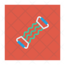 Expander Airtube Carrier Chemistry Icon