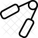 Expandera Icon