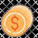 Expensive Icon