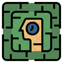 Experience Expert Skill Icon