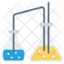 Experiment Lab Laboratory Icon