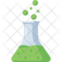 Experiment Science Lab Icon