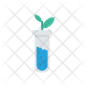 Experiment Growth Lab Icon