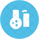 Experiment Factory Industry Icon