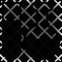 Experiment Medical Laboratory Icon