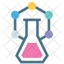 Science Research Laboratory Icon