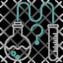 Experiment Icon