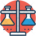 Chemistry Chemical Science Icon