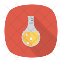 Medical Lab Science Icon