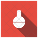 Experiment Chemical Education Icon