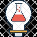 Experiment Idea Icon