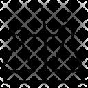 Experimentation Icon