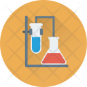 Experiments Icon