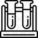 Experiments Icon