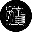 Expert Manager Protection Icon