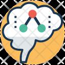 Intelligent Data Big Icon