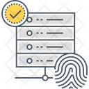 Expert Systemexpert System Icon