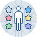 Experience Expert Expertise Icon