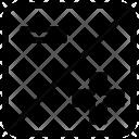 Expisior Icon