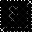 Explicit Obvious Freedom Icon