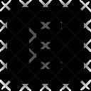 Explicit Icon