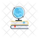 Explore knowledge Icon