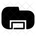 Explorer Exploration File Icon