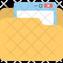 Explorer File Icon
