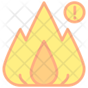 Explosive Explosive Item Explosive Product Icon