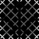 Expolore Icon