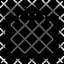 Export Icon