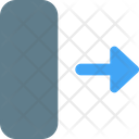 Export Object Icon