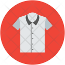 Export shirt Icon