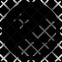 Interface Ui Photo Icon