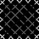 Exposure Exposure Compensationfunction Exposure Alt Icon