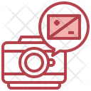 Exposure Lighting Image Icon