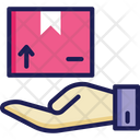 Express Delivery Fast Delivery Delivery Icon