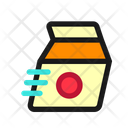 Express Delivery Express Delivery Icon