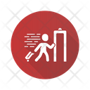 Express Entry Express Entry Icon