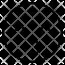 Expression Icon