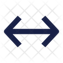 Extend Px Icon
