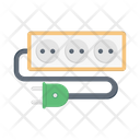 Connector Extension Plugin Icon