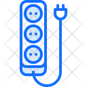 Extension board Icon
