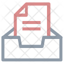 Extension File Editing Icon