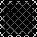 Db Format File Icon