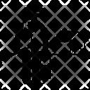 Exterminate Icon