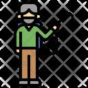 Exterminator Icon
