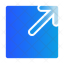 External Link External Url Icon