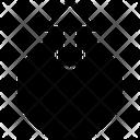 External Arrow Outer Icon
