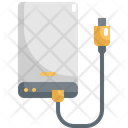 Electronic Device Gadget Icon